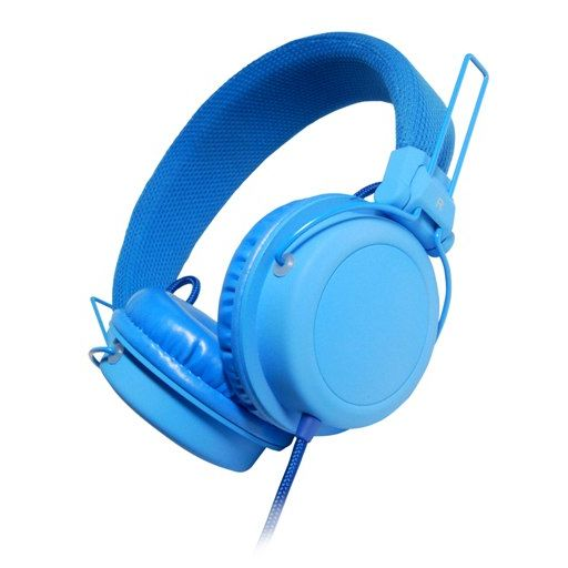 Headphone Manufacturers | Turbo Tide is a Professional Headphone Manufacturer from Taiwan 2